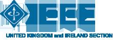 IEEE_logo_5.png